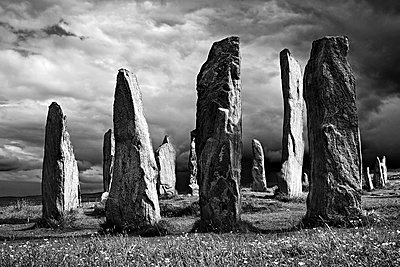 Callanish - p1072m1105421 by peter paterson