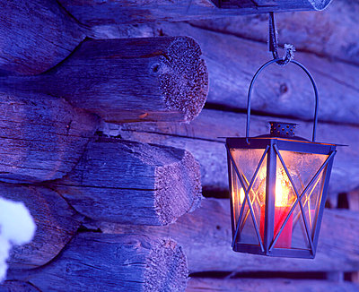 Lantern - p3221108 by matti kolho
