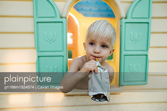 p1166m1524574 von Cavan Images