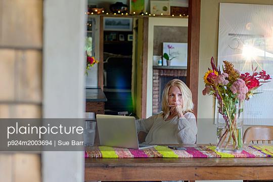p924m2003694 von Sue Barr