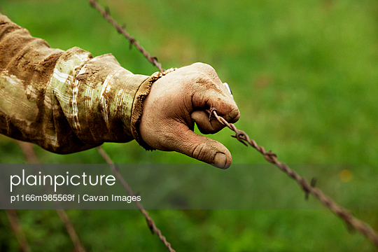 p1166m985569f von Cavan Images