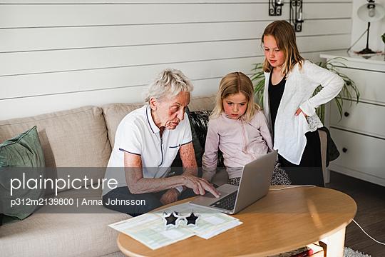 p312m2139800 von Anna Johnsson