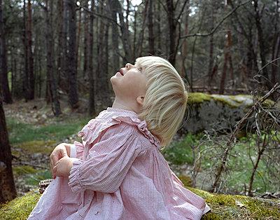 Fantasy - p945m701078 by aurelia frey