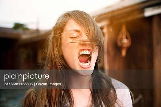 p1166m1163306 von Cavan Images