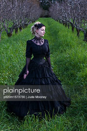 p920m1573730 von Jude Mooney