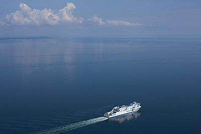 Seereise nach Schweden - p1016m741956 von Jochen Knobloch