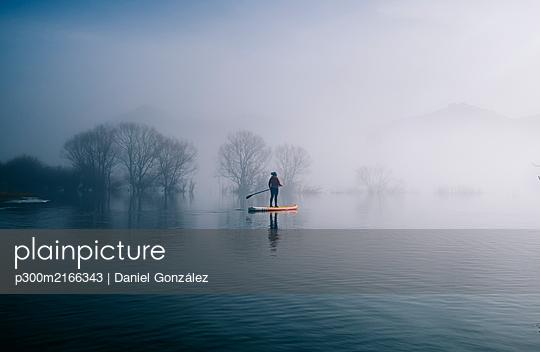 p300m2166343 von Daniel González