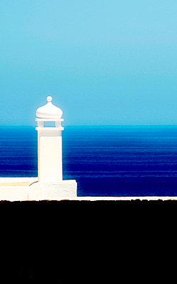 Lanzarote - p4500019 von Hanka Steidle