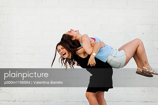 p300m1156554 von Valentina Barreto