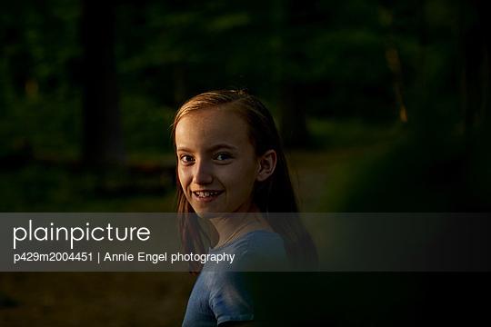p429m2004451 von Annie Engel photography