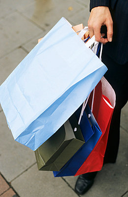 Shopping - p0042235 by Torff