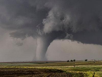 p429m1156187 von Jason Persoff Stormdoctor