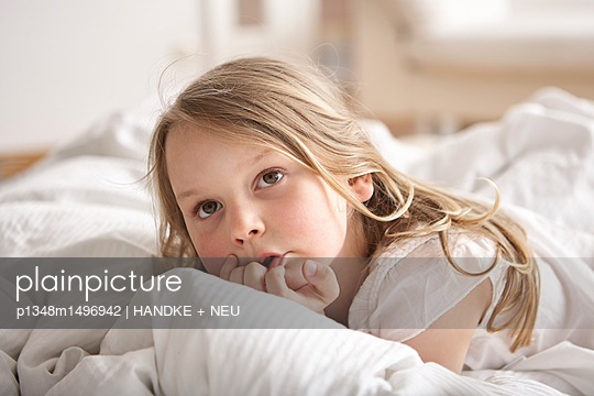 p1348m1496942 by HANDKE + NEU