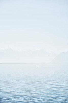 Lake Geneva - p850m2076700 by FRABO