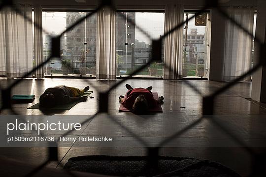 p1509m2116736 by Romy Rolletschke