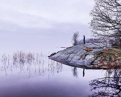 p312m2079708 von Mikael Svensson