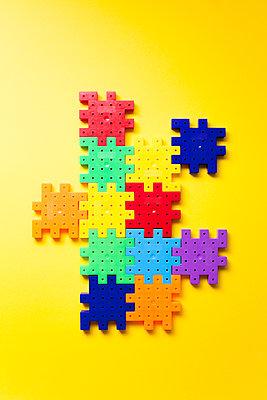 Puzzle - p454m1446337 by Lubitz + Dorner