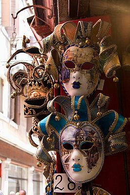 Masks for sale - p644m717674 by Natalie Pecht