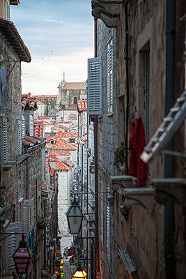 Dubrovnik - p1129m1071359 by ROBINSIMON