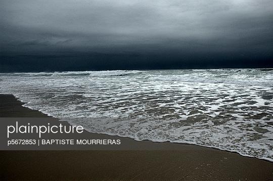 p5672853 von BAPTISTE MOURRIERAS