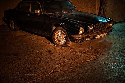Falt tyre - p1007m959846 by Tilby Vattard