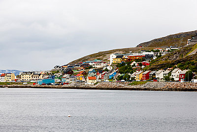 Norway - p248m831687 by BY