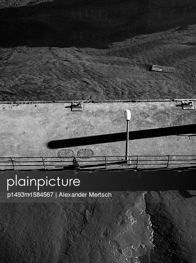 p1493m1584567 by Alexander Mertsch