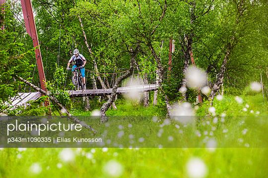 p343m1090335 von Elias Kunosson