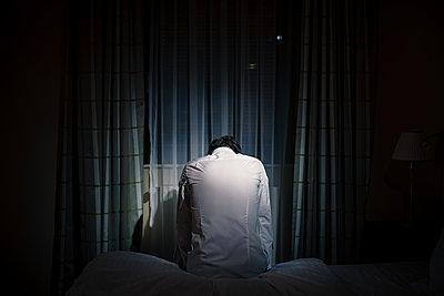 Hotel - p750m2014739 von Silveri