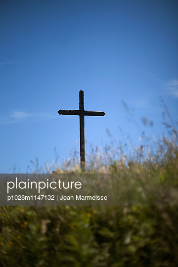 p1028m1147132 von Jean Marmeisse