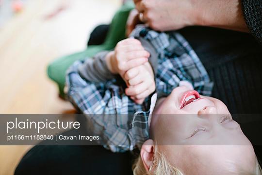 p1166m1182840 von Cavan Images