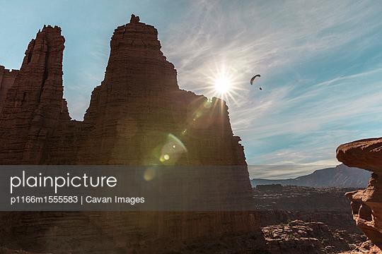 p1166m1555583 von Cavan Images