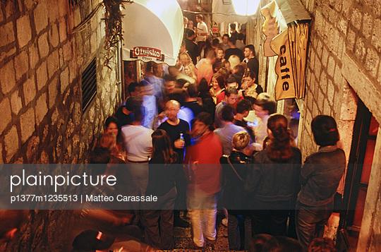 p1377m1235513 von Matteo Carassale