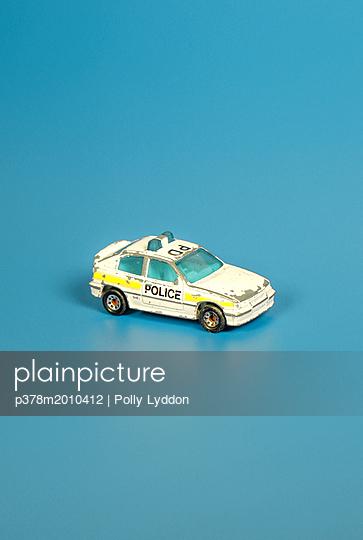 p378m2010412 von Polly Lyddon