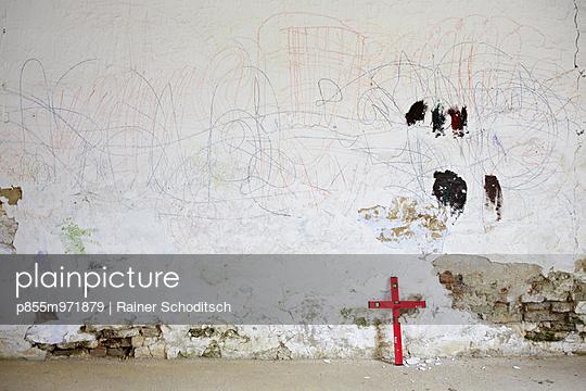 p855m971879 von Rainer Schoditsch