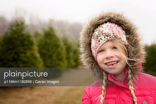 p1166m1182856 von Cavan Images