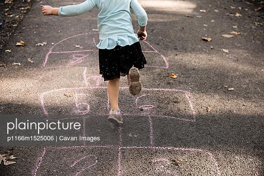 p1166m1525006 von Cavan Images