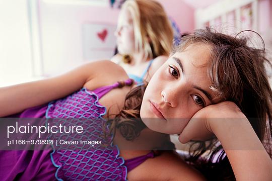 p1166m979892f von Cavan Images