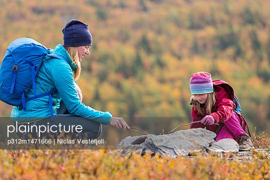 p312m1471666 von Niclas Vestefjell