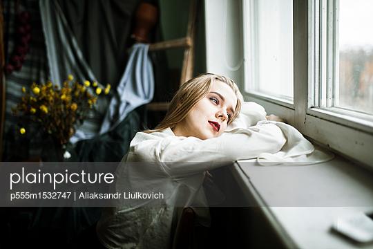 p555m1532747 von Aliaksandr Liulkovich