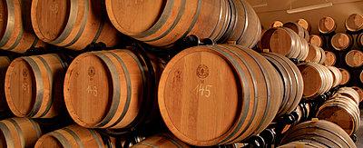 Wine Cellar - p1026m874779f by Romulic-Stojcic