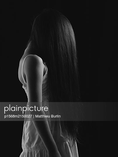 p1568m2150027 by Matthieu Burlin