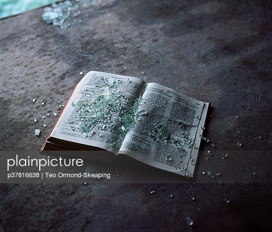 p37816638 von Teo Ormond-Skeaping