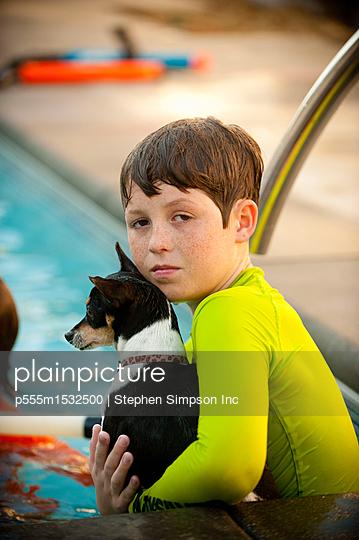 p555m1532500 von Stephen Simpson Inc
