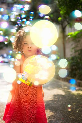 p429m1103232 von Romona Robbins Photography