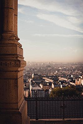 Paris - p946m779245 von Maren Becker
