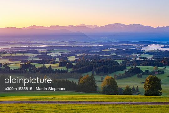 p300m1535815 von Martin Siepmann