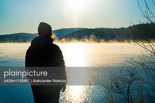 p429m1155467 von Aleksander Rubtsov