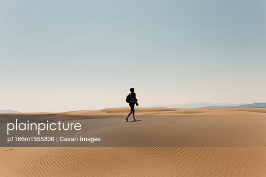 p1166m1555390 von Cavan Images