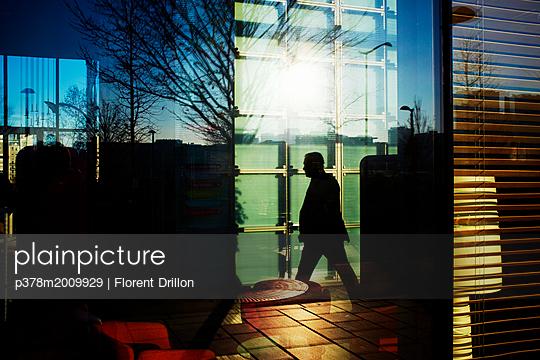 p378m2009929 von Florent Drillon